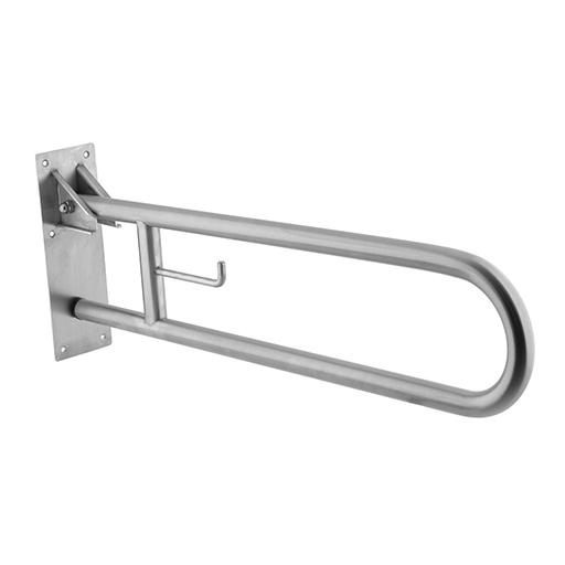 Mediclinics safety vertical swing grab bar