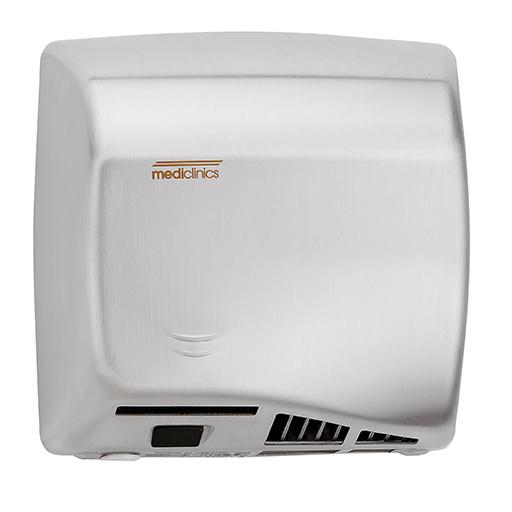 Mediclinics sensor soap dispenser