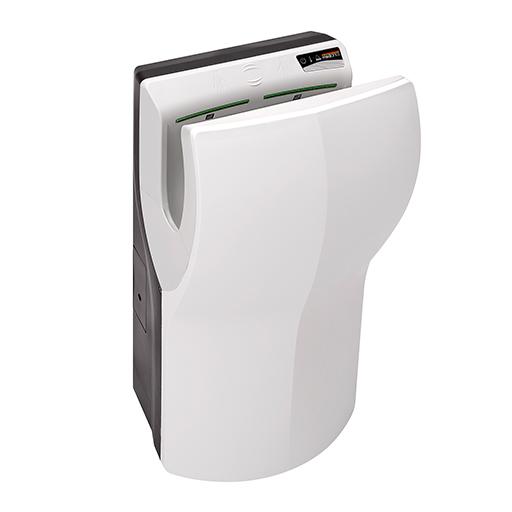 Mediclinics hand dryer