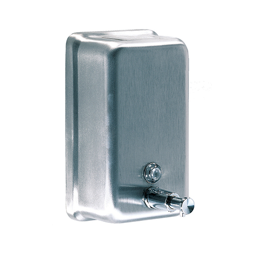 Mediclinics wall mounted soap dispenser