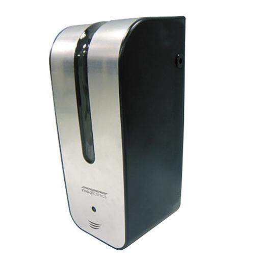Mediclinics soap dispenser