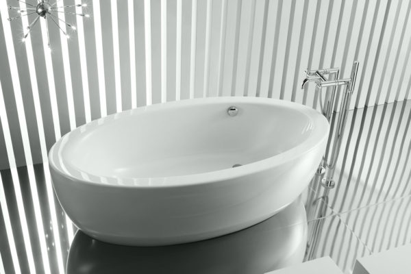 Roca georgia bath tubs
