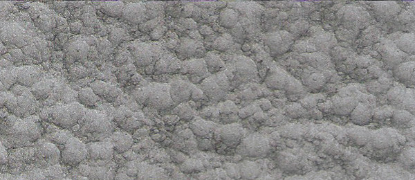 gumus gri bianca hammerton