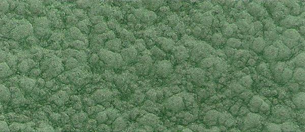 granit yesil bianca hammerton