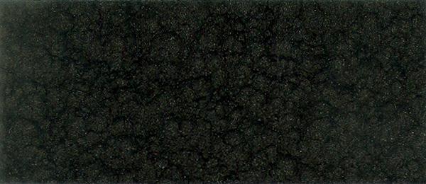 Siyah bianca hammerton
