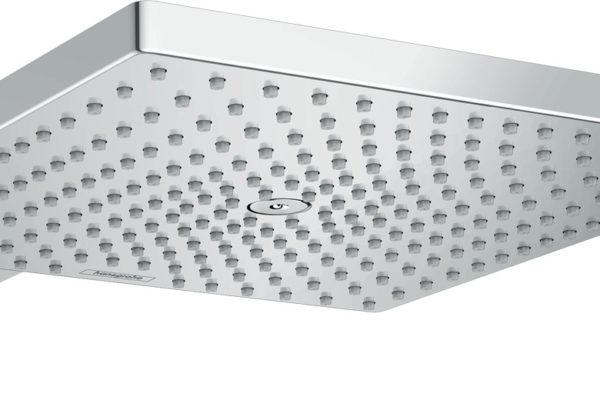 Radiance E overhead shower 300 1jet