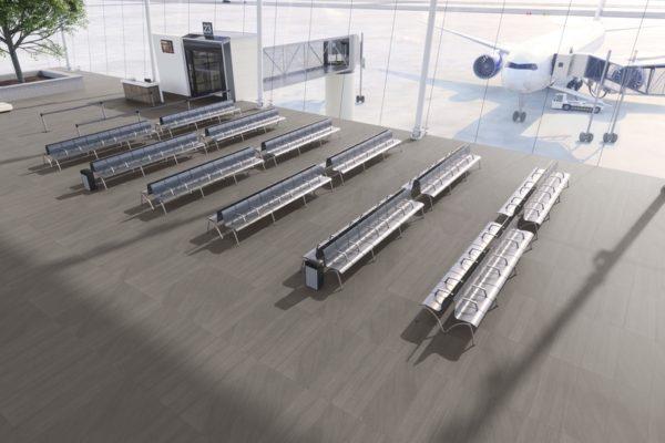 Airport _estatico_area_embarque