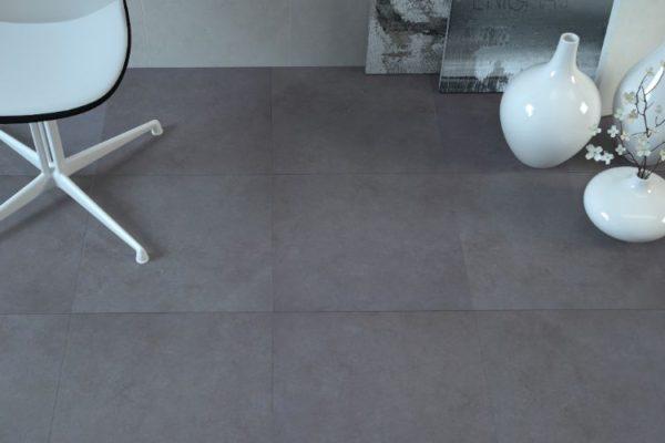 Aleppo 03 45X45 floor tiles