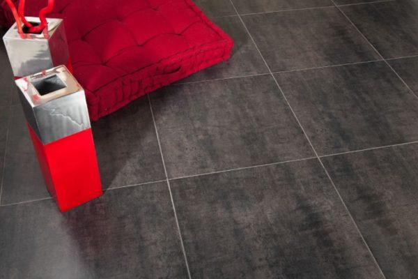Bora 02 45X45 floor tiles