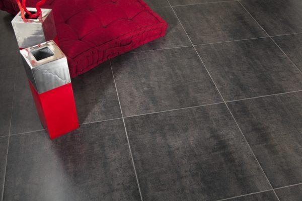 Kota concrete finish tiles