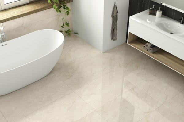Costa detalle marble flooring