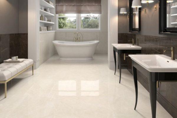 Beautiful floor design 45 by 45 floor tiles