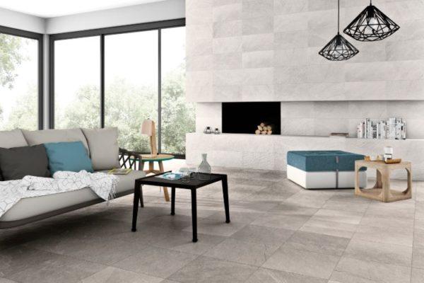 Dorset 02 60X60 floor tiles
