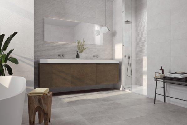 Dorset marble stone flooring