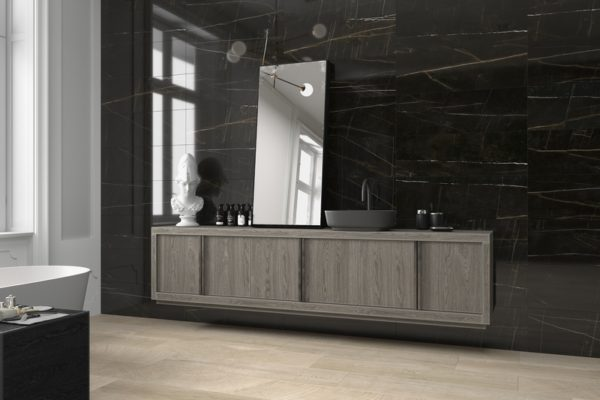 Durban brillo marble flooring