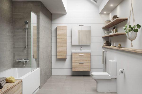 Dama-N_AP-Family-Bathroom_TF_Mob_solu_xxl_v2