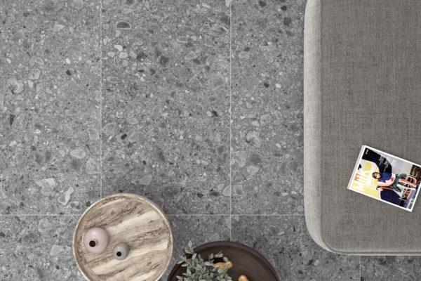 Flodsten detalle stone flooring