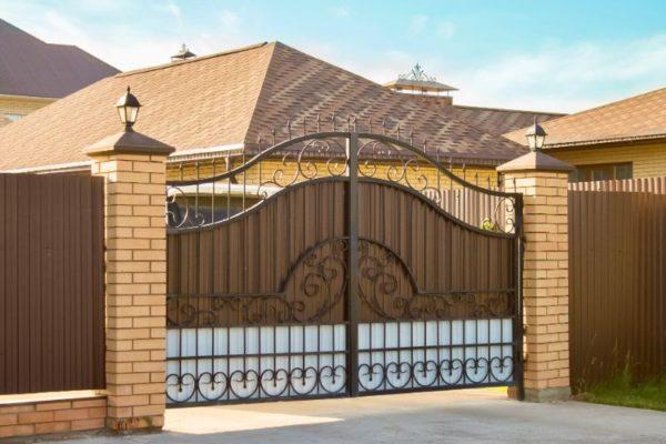 GATE1130704337