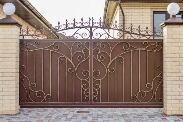 GATE1132360340