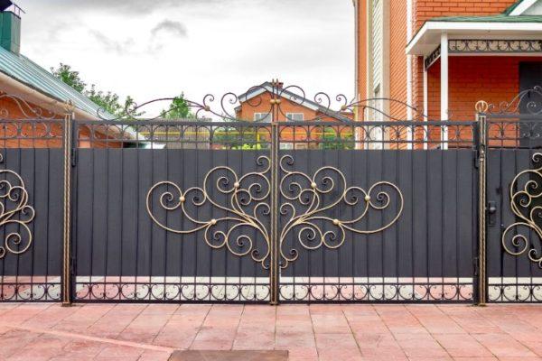 GATE1164148096