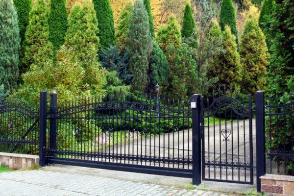 GATE158743241