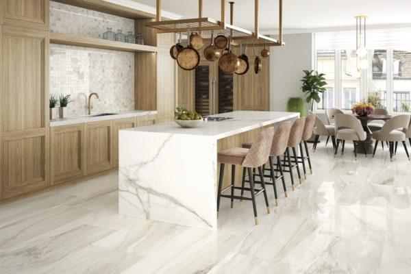 helios marble tiles