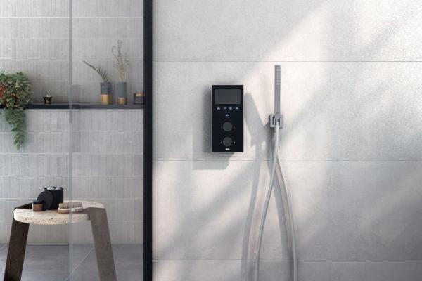 Roca smart showerpack