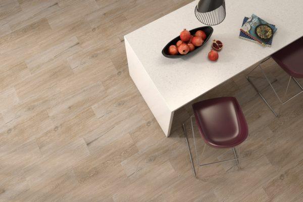 Hudson wood flooring