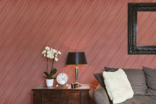 Is7anbul Orion decorative paint