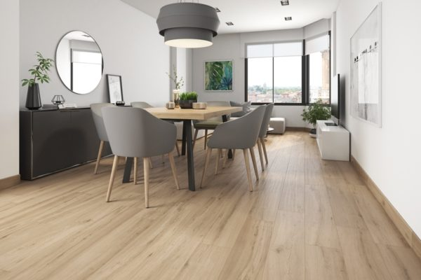 Milena haya wood tile