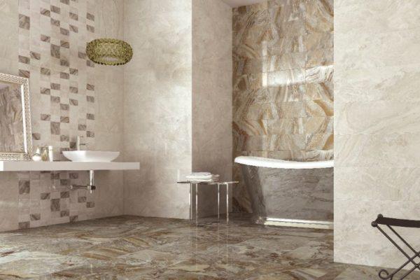 orinoco 45X45 floor tiles