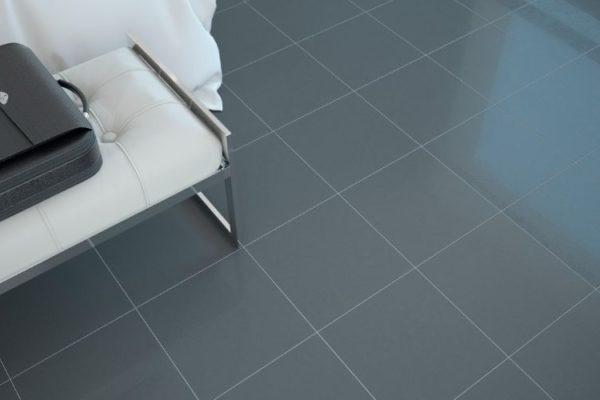 Standard amb 45X45 floor tiles