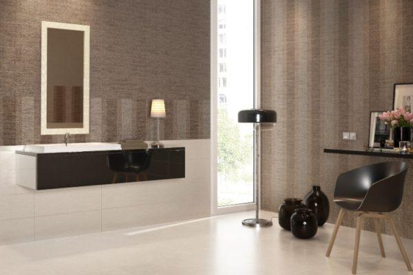 Luxurious 45 by 45 floor tiles