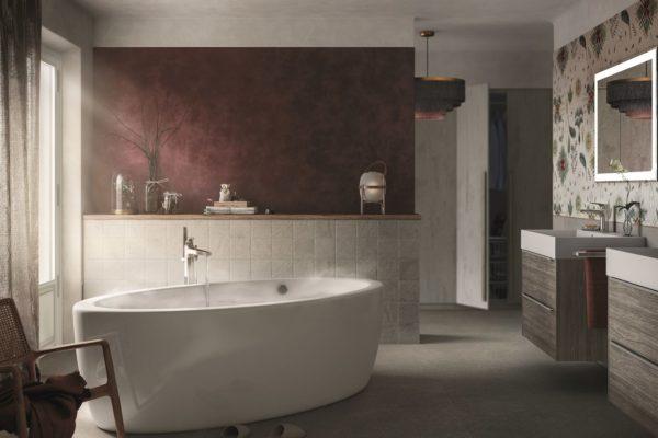 Roca georgia bathtubs