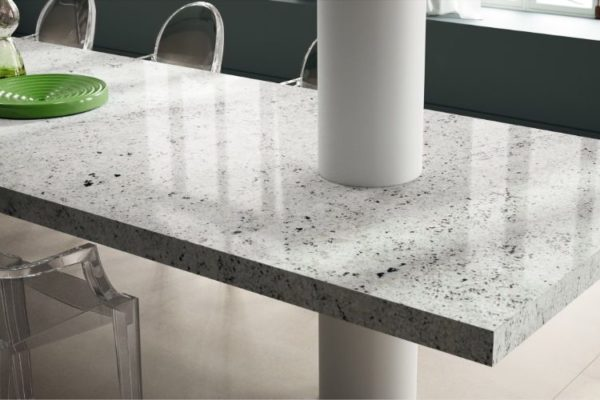 Marble kitchen top for sale