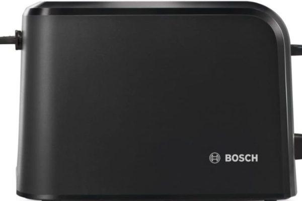 Bosch portable toaster