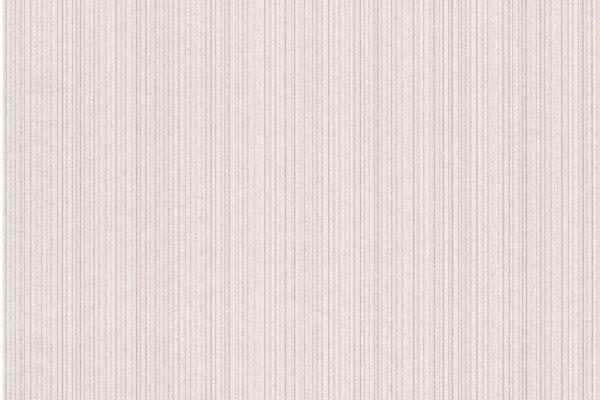 Gray straight lines wallpaper