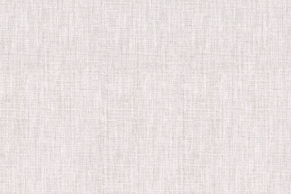 pearl river wallpapers for sale Tanzania