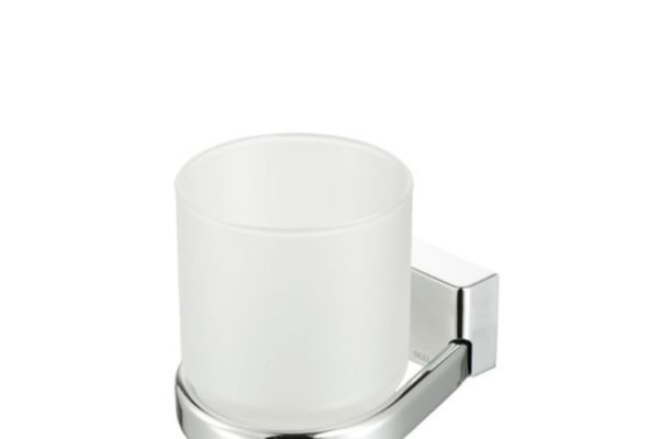 Toothbrush holder accessory