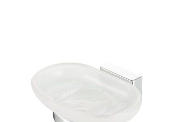 soap basket