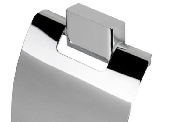 Geesa bathroom accessories