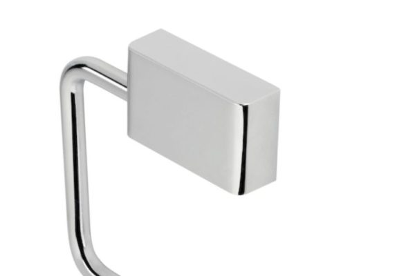 Handtowel stainless steel rack