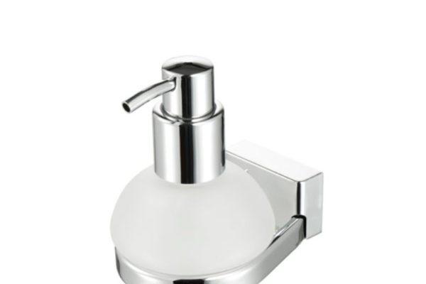 Geesa soap dispenser