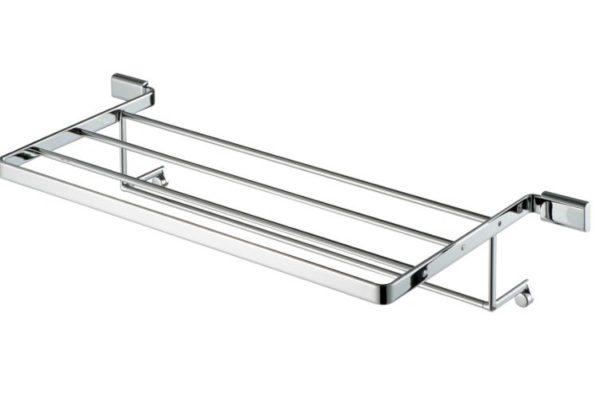 Geesa bathroom shelf