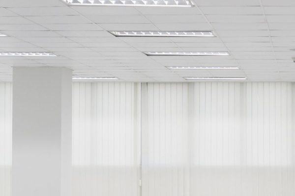 Ceiling-types-tz