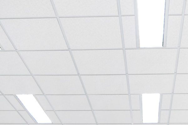 White ceilings Arusha