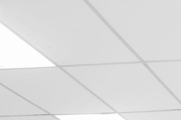 Ceiling-sales-tanzania