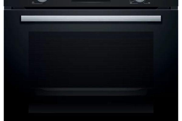 Bosch built-in-oven