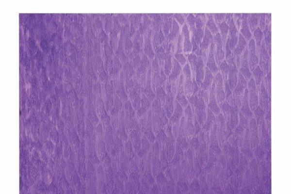 Is7anbul Reflektee purple
