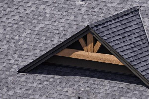 gray roof tiles sale Tanzania